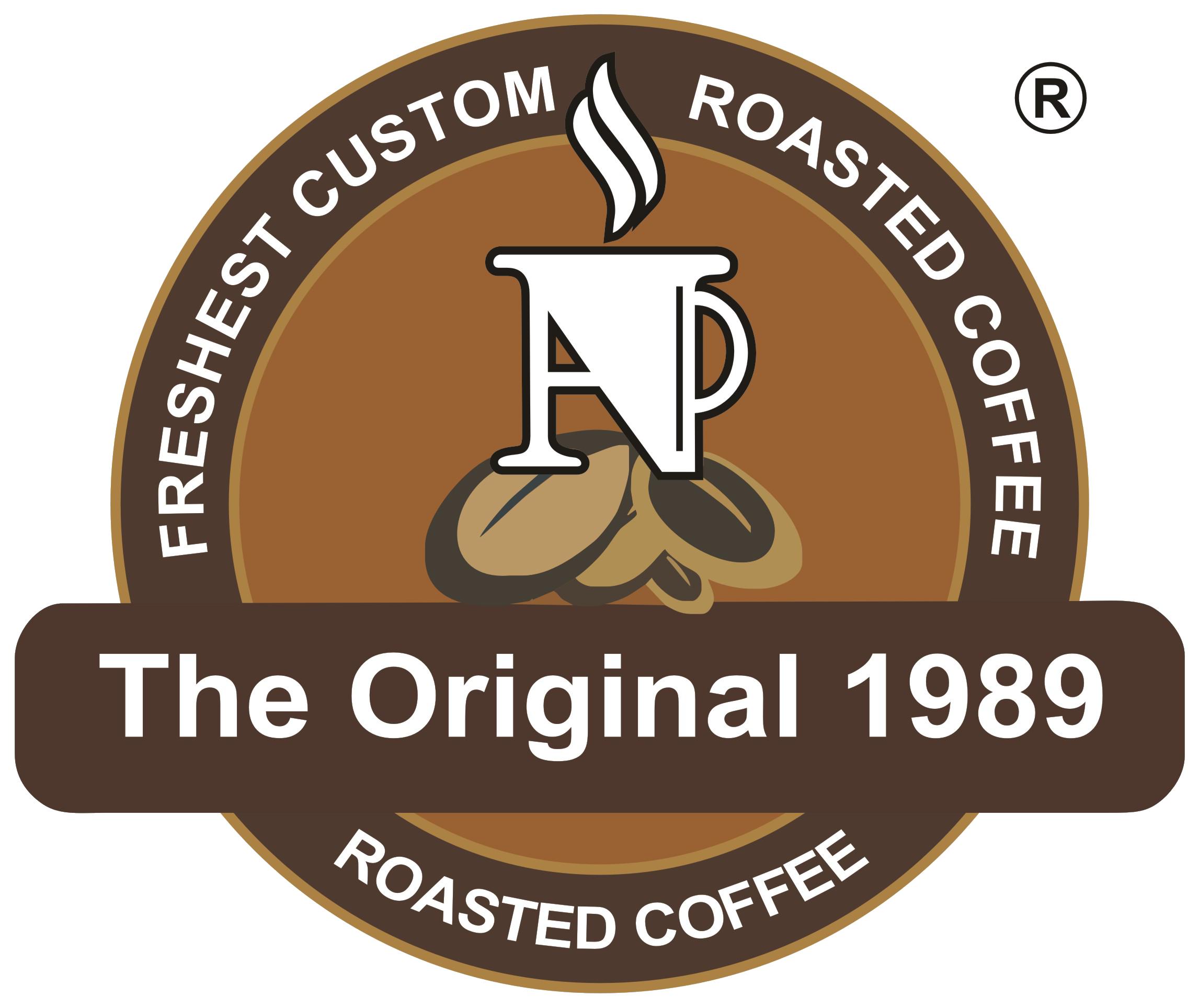 Cà Phê Nguyên Chất – Nguyên Anh Coffee